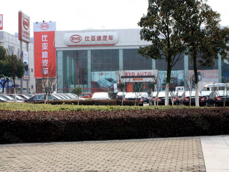 珠江新城 户型图 样板间图 规划图 外景图 高清图片