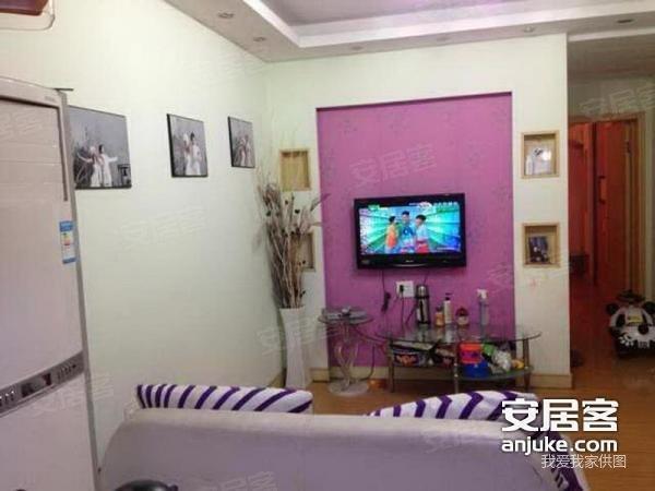 紫花苑二手房69291906