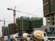 中国铁建·果壳里的城