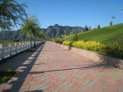 中道山水御园