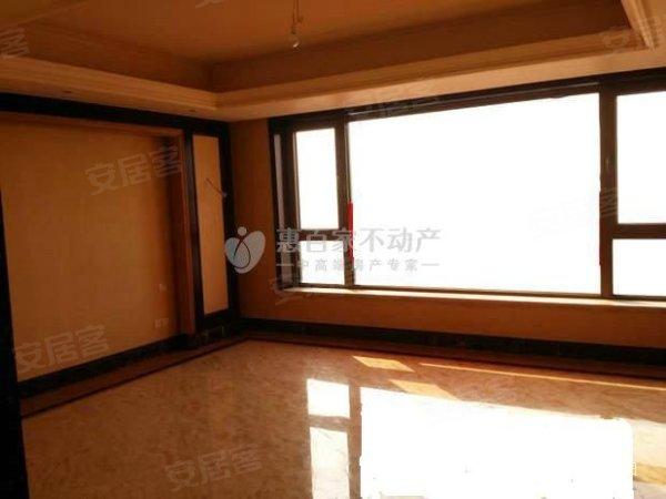 上实海上海二手房31696150