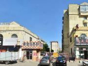 赛音道七号街坊