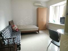 家具齐全,干净舒适,交通便利,南北通透户型