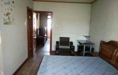 押一付一,整租,丰泽园,1室1厅1卫,40平米
