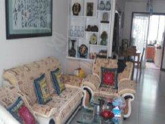 整租,枫桦钰城,1室1厅1卫,52平米,