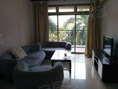 东骏豪苑超低的2房出租,87平优惠2600低于200欢迎咨询