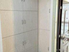 火车站东广场华业国际城两 1室1厅75平米 精装修 半年付