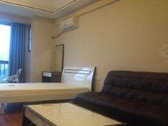 整租,太阳海岸,1室1厅1卫,65平米