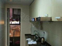 整租,开发区深圳路,1室1厅1卫,52平米