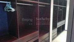 蘇富比地産禧瑞都 全新楼盘 豪华2+1户型,亲自拍摄照片