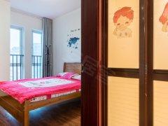 整租,福源居,2室2厅1卫,105平米