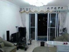 整租,东方兰园,1室1厅1卫,40平米,
