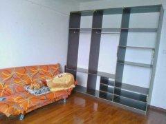 高新区  活力空间  你租的不是房子,是美好生活的开始。