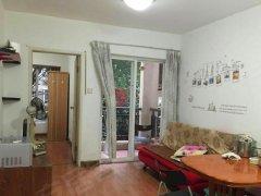 整租,碧水华庭,1室1厅1卫,45平米