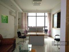融圣国际 1室1厅1卫 63.24平米 2000元