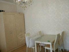 泉舜沁泉苑2室2厅93平,精装家具家电齐全,临正大国际宝龙