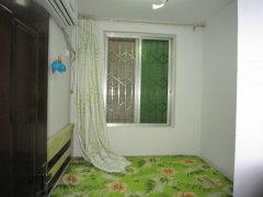 100044旧大桥新苑小区4楼2室精装有空调