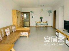 业主只有10天在广州 想要租3房的朋友抓紧时间 图片实拍