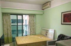 整租,安泰家园,1室1厅1卫,45平米
