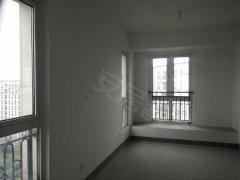 地铁站附近 远洋心里 中国铁建花园3室2厅 毛坯房诚心出租