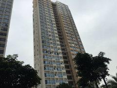 保税区4号门:2013年新房,高层南向,配齐出租。