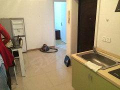 整租,孟孙社区,2室1厅1卫,81平米