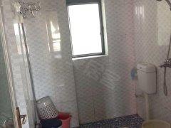 太阳城裕龙花园3室2厅121平米精装修房源委托
