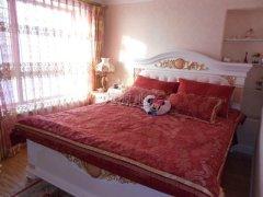 星海湾杰特公寓、一室两室三室 多套房源、随时看房、租期灵活