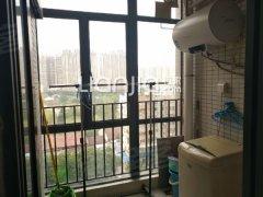 赤岗地铁 纵横国际公寓 精装一房 拎包入住