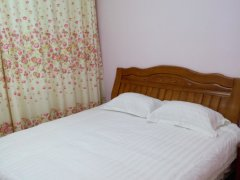 整租,温馨家园,2室2厅1卫,106平米