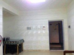 AA河东.龙腾御景 精装1室1厅 1200每月 装修漂亮 交