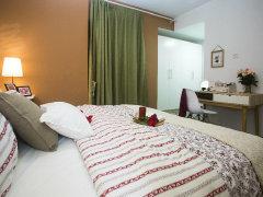 整租,金水湾对过,3室2厅2卫,143平米