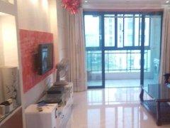 整租,凤凰家园,1室1厅1卫,55平米