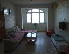 整租,声福居,1室1厅1卫,52平米