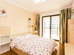 整租,安居园,2室2厅1卫,98平米