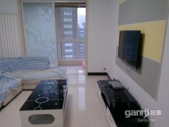 未来城 学区房 全新家具 2+2+1 豪华装修,价格可小刀