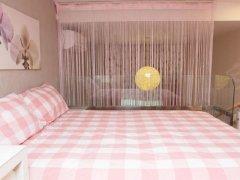 整租,迎春小区,1室1厅1卫,56平米,