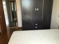 潍坊三村 双南精装两房 有房出租 看房方便