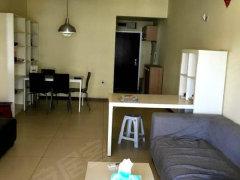 整租,板桥小区,2室2厅1卫,85平米