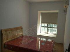 滨海华庭3室1厅2卫中等装修出租