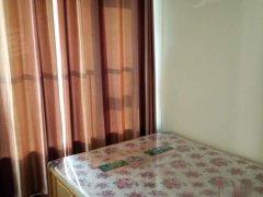 信阳市区恒大名都 3室2厅125平米 精装修 年付