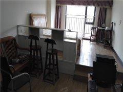 西江月 少有户型 拎包入住 单身公寓低价急租