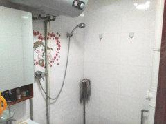 海棠湾押一付一 正规一居室 精装修 高档社区 有钥匙