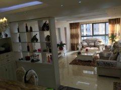 整租,中天雅和居,2室1厅1卫,123平米