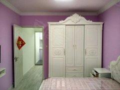 龙南三村,新出大一房一厅,宜家全配,11号线旁,拎包入住!