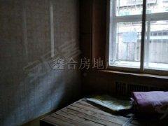 金纺超便宜房子出租 700含暖气 1楼还是个二居室哦!