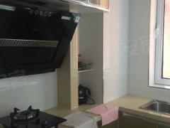 旅顺开发区香海小镇 85平米 精装修 环境好 拎包入住