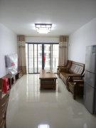 荣和家庭精装三房,家具家电齐全,即可拎包入住,价格优惠。