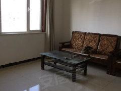 橘洲小区 精装大两居 紧邻成小 一中 家具家具齐全 拎包入住