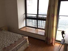 仅春节价格630元全包、真实图片、带小阳台间、中和 红树湾